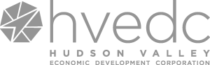 Hudson Valley Economic Development Corp Logo