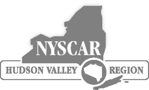 New York State Commercial Association of REALTORS Logo