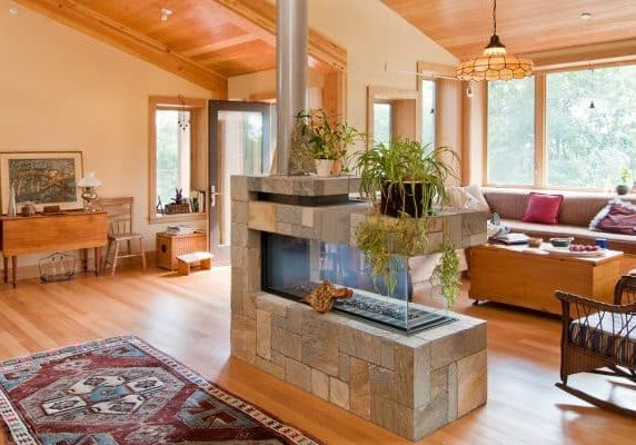 ml-energy-star-home-featured-2