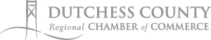 Dutchess County Regional Chamber of Commerce Logo