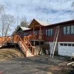 Residential Renovation – Project Update